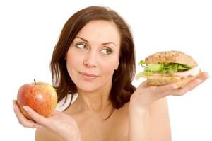 Здоровое питание для похудения: продукты, которые однозначно нужно исключить
