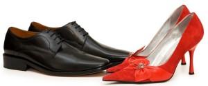 Секреты выбора максимально комфортной обуви