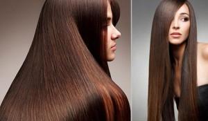 Кератиновое выпрямление – инновационная процедура для здоровья волос