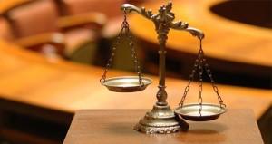 Один из видов юридической помощи – адвокатские услуги