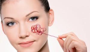 Контурная пластика лица гиалуроновой кислотой как шаг навстречу молодости и красоте