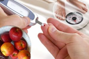 Эффективная профилактика диабета