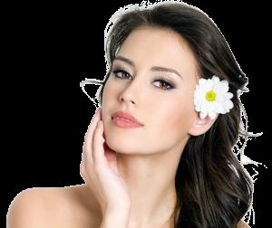 Эффективная косметика на основе натуральных компонентов