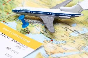 Как максимально выгодно купить авиабилеты онлайн?