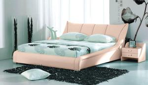 Выбираем самую качественную кровать на основе трех элементов