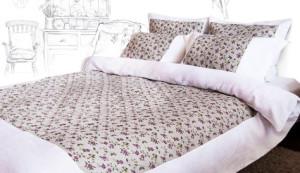 Качественное постельное белье – залог здорового и крепкого сна