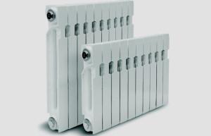 Стальной радиатор и где его чаще всего применяют