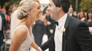 Выбор профессионального тамады на свадьбу