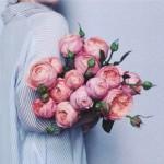 Доставка цветов как превосходный сюрприз для родных и близких