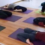 """Оздоровительный центр йоги """"Равновесие"""""""