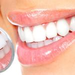 """Профессионалы стоматологической клиники """"Марка"""""""