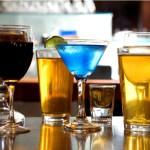 Алкоголь в любое время суток – миф или реальность?