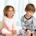 Качественная и стильная детская одежда в интернет-магазине Картерс