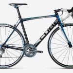 Как выбрать и где купить велосипед?