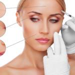 Как происходит введение полезных компонентов под кожу при мезотерапии