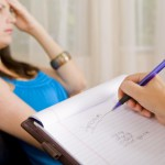 Что означает психологическая консультация и для чего она нужна