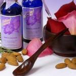 Использование натуральных косметических средств для поддержания красоты и здоровья