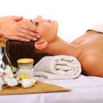 Эфирные масла, которые помогут бороться с сухой кожей