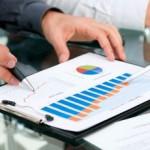 Грамотно составленный бизнес-план как залог успешной коммерческой деятельности