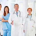 Все тонкости выбора одежды для медицинского персонала