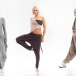 Простые советы по выбору женской спортивной одежды