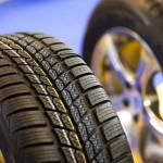 Грамотный выбор шин для авто