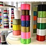 Современная швейная промышленность и фурнитура