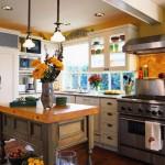 Как выбрать кухню: полезные советы для затеявших ремонт