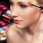 Главные отличия профессиональной декоративной косметики от обычной