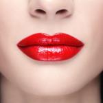 Корейская косметика – красота без операций