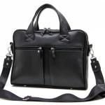 Мужская сумка – неотъемлемый имиджевый атрибут каждого модника