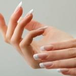 Наращивание ногтей – простой способ осуществить мечту о роскошном маникюре