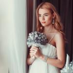 Прокат свадебных платьев: да или нет?