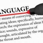 По каким критериям выбирать для себя онлайн-курсы английского языка