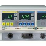 Затмившие скальпель: многофункциональные электрохирургические аппараты