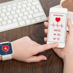 Медицинская техника: следим за здоровьем дома