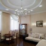 Как легко и просто выбрать подходящий светильник в любую комнату?