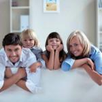 Как получить медицинскую страховку для ребенка
