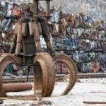 Самые выгодные условия приема металлолома в компании МДМ Вторметалл