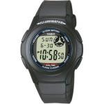 Стильные и качественные часы: где купить подходящий аксессуар?