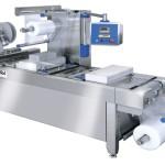 Актуальность современных моделей термоусадочных машин камерного типа