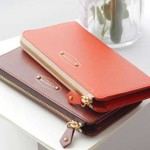 Покупать кошелек согласно модным тенденциям или сделать выбор в пользу классики?