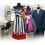 Почему современный потребитель все чаще прибегает к услугам ателье по пошиву одежды?