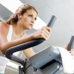 Физические нагрузки для долгожданного похудения