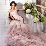 На заметку будущим невестам о выборе платья с учетом особенностей фигуры