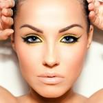 Главные особенности и преимущества перманентного макияжа