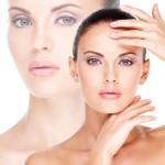 Центр медицины и косметологии: красота без боли и операций