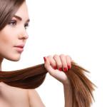 Профессиональная итальянская косметика для волос