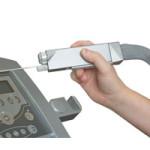 Лазерная терапия при помощи неодимового лазера Incanto