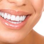Главные правила сохранения здоровья зубов